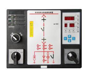 XT300-C