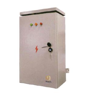 智能低电压补偿器